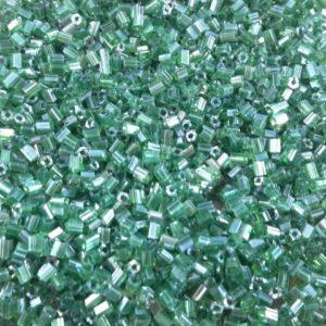 margele-nisip-tubulare-3-mm-cod-393-verde-prasin-2