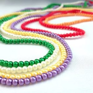 margele-sticla-colorate-4-mm