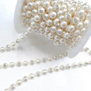 jumatati-de-perla-cu-strasuri-la-sirag-8-mm
