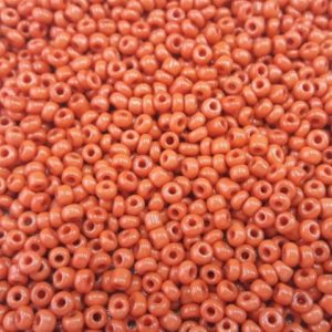 margele-nisip-sferice-3-mm-cod-395-rosu-capucin