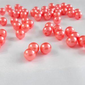 margele-plastic-14-mm-100-gr-somon-inchis
