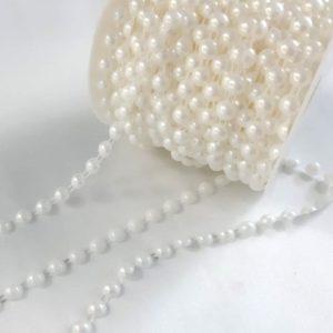 jumatati-de-perla-la-sirag-8-mm-alb