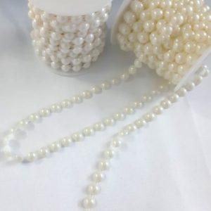 jumatati-de-perla-la-sirag-10-mm