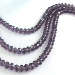 margele-cristal-ovale-fatetate-6-x-4-mm-cod-8-lila-inchis