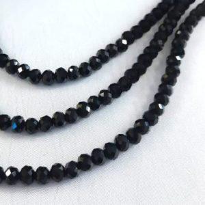 margele-cristal-ovale-6-x-4-cm-cod-8-negru