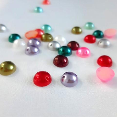 jumatati-perla-de-cusut-8-mm-cod-15