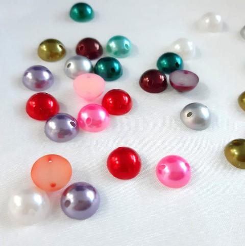 jumatati-perla-de-cusut-10-mm-cod-13