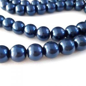 margele-sticla-lla-sirag-12-mm-bleumarin