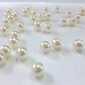 margele-plastic-ivoire-10-mm-250-gr
