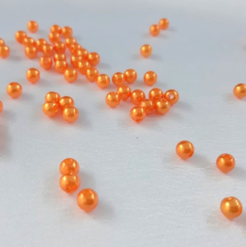 margele-din-plastic-6-mm-100gr-portocaliu