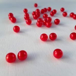 margele-plastic-8-mm-250-gr-rosu