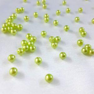 margele-din-plastic-6-mm-100-gr-verde-cosmote