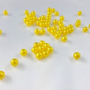 margele-din-plastic-6-mm-100-gr-galben